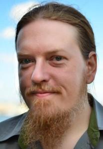 FredrikLundhag